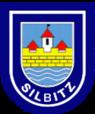 Silbitz.png