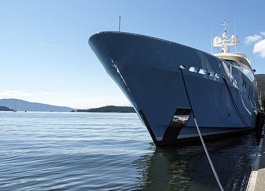 Silver Shalis Statter Harbor BLUE944.jpg