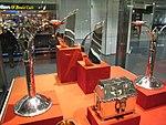 Silverware on display at SFO (376253615).jpg