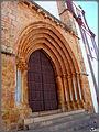 Silves (Portugal) (24572821601).jpg