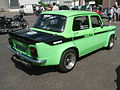 Simca 1000 Rallye 2 coupe SRT 77 - Front right 1 (04).jpg
