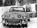 SimoLampinen1965.jpg