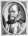 Simon Episcopius.jpg