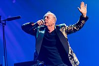 Simple Minds - 2016330224325 2016-11-25 Night of the Proms - Sven - 1D X II - 0967 - AK8I5303 mod.jpg