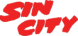 Sin city logo.png