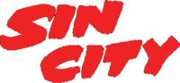Immagine Sin city logo.png.