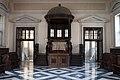 Sinagoga di Gorizia 14.jpg