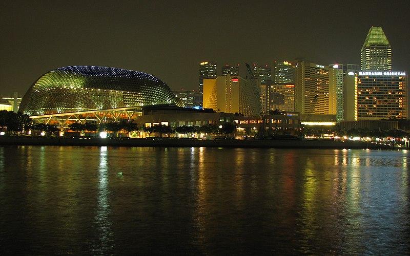 File:Singapore Downtown Core.jpg