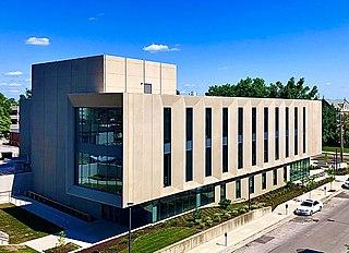 University of Missouri School of Music School of Music within the University of Missouri in Columbia, Missouri