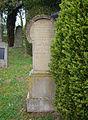 Sinsheim-judenfriedhof6.jpg