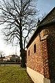 Sint-Catharinakapel met kapelbomen (opgaande linden) - 375488 - onroerenderfgoed.jpg