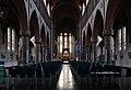 Sint-Martinuskerk, Avelgem (DSCF9207).jpg