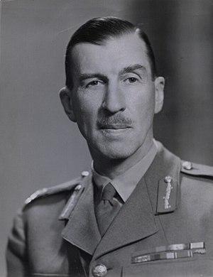 Edmond Schreiber - Image: Sir Edmond Charles Acton Schreiber