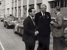 Bristol Cars - Wikipedia
