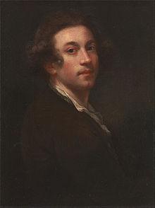 Sir Joshua Reynolds - Autoportrait - Google Art Project (2315517) .jpg