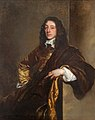 Sir Thomas Fanshawe of Jenkins (1628–1705).jpeg