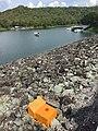 Sirikit Dam IMG 7762.jpg