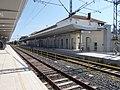 Sisak, Železniční stanice.jpg