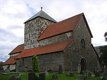 Sisterchurches at Gran, Nicolaychurch.jpg