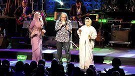 Berkas:Siti Nurhaliza - Siti Nurhaliza Komen Desas-Desus Kehamilan.webm