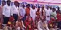 Siyaram Swami Jagarti Samajik Seva Sansthan.jpg