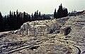 Sizilien1973-009 hg.jpg