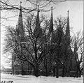 Skara domkyrka (Sankta Maria kyrka) - KMB - 16000200165357.jpg