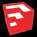 SketchUp-Logo.png