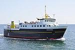 Skjoldnæs (ship).1.ajb.jpg