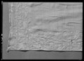 Skjorta - Livrustkammaren - 1919.tif