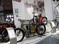 Skoda-museum-mlada-boleslav-rr-025.jpg