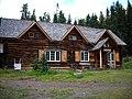 Skoki Lodge.jpg
