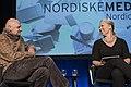 Skråblikk Skandinavia - NMD 2014 (14113311536).jpg