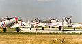 Skytypers Group awaiting takeoff (5087877563).jpg