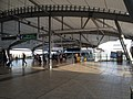 Skyway at Brisbane Airport Domestic Terminal 02.jpg