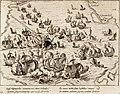 Slag bij Vlissingen (Michiel Colijn, 1616).jpg