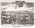 Slaget vid Narva 1700 SP303.jpg