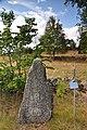Smålands runinskrifter 89 runsten Alseda 18 1.jpg