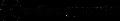 Smalandsgymnasiet Logo.png