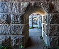 Small Arches (29727303831).jpg