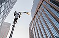 Small Lamp Post Cellular Antennas in Downtown Minneapolis (39901018892).jpg