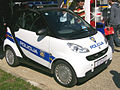 Smart Police Hr.jpg