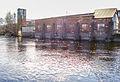 Smedjebackens valsverk vid vattnet.jpg