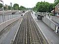 Smedstad stasjon.jpg