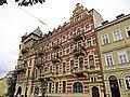 Smetanovo nábřeží - panoramio.jpg
