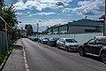 Smirnova street (Minsk) p7.jpg