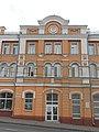 Smolensk, Bolshaya Sovetskaya street 8 - 4.jpg