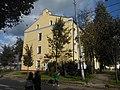 Smolensk, Neverovsky street 1 - 02.jpg