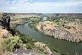 Snake River Twin Falls 268.jpg