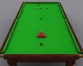 Snooker break thumb1.png